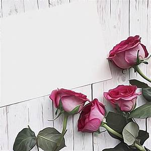 Welche Blumen Blühen Im Mai : pin by fatima mohammed on pin2 pinterest ~ Eleganceandgraceweddings.com Haus und Dekorationen
