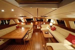Avis Italian Speed : farewell luxury sailing charter yacht mediterranean and italy ~ Medecine-chirurgie-esthetiques.com Avis de Voitures