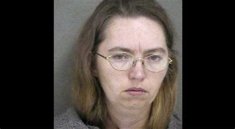 Stay granted to Lisa Montgomery, first female inmate on ...