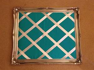 1000 images about diy memory message board ideas on With diy letter board