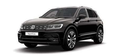 volkswagen tiguan black 100 white volkswagen tiguan 2017 2017 volkswagen