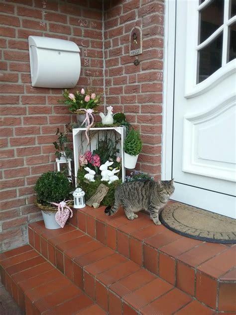 Deko Garten Eingang by Hellospring Sunnydays Endlichsonne Deko Katze