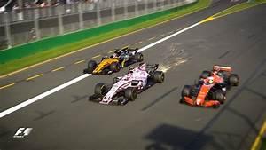 Actualités F1 2017 : 10 of the best battles of 2017 f1 season so far youtube ~ Medecine-chirurgie-esthetiques.com Avis de Voitures