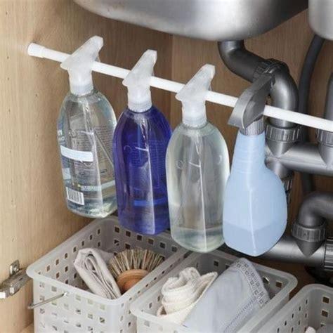 kitchen cabinets michigan 20 ideas para aprovechar mejor el espacio en una cocina 1511