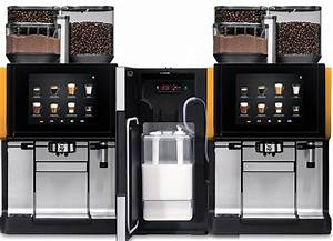 Wmf Service Center : wmf center cooler tastebuds vending ~ A.2002-acura-tl-radio.info Haus und Dekorationen