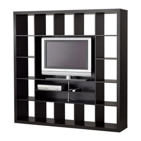 Expedit Ikea Anleitung by Ikea Expedit Tv Wand Anleitung