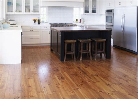 best kitchen flooring ideas 4 and inexpensive kitchen flooring options