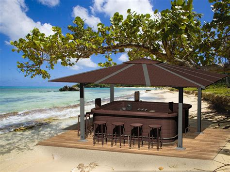 outdoor metal gazebo outdoor metal gazebo design town of indian furniture