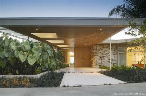 59 Best Midcentury Trousdale Estates Home Images On
