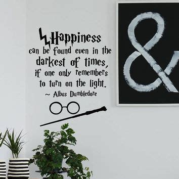 harry potter decal products  wanelo