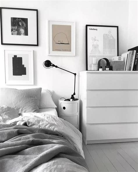 Ikea Schlafzimmer Kommoden by Ikea Malm Kommode Home Schlafzimmer H 252 Bsche