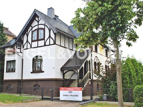 Haus Kaufen Berlin Schweizer Viertel by Haus Kaufen In Dresden 10 Angebote Engel V 246 Lkers