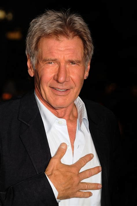 Harrison Ford by Best 25 Harrison Ford Ideas On Harrison Ford
