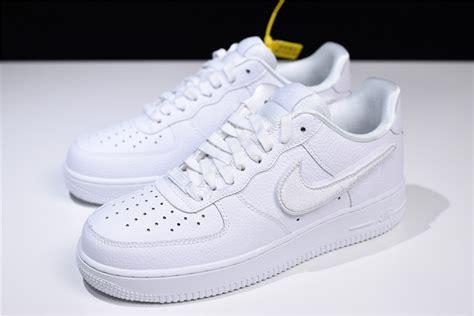 nike air force     triple white aq  sole