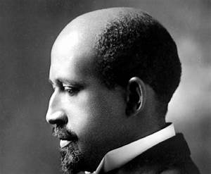 W.E.B. Du Bois: From Global to Transnational Justice ...