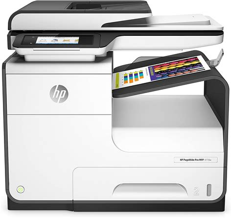 Hi friends ,this video shows how to configure hp pagewide pro 477dw multifunction printer(d3q20b). DruckerTreiber: HP Pagewide pro 477dw Treiber Windows & Mac
