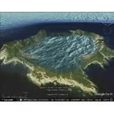 Google Earth sinks an island - Google Earth Blog