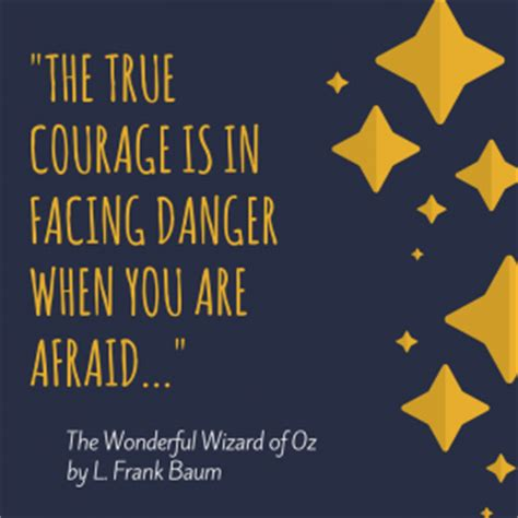 and the wonderful l 12 wonderful quotes from the wizard of oz imagine forest