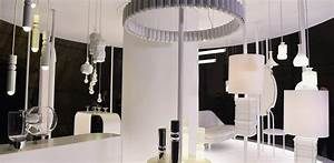 Salone Del Mobile Milano 2020  Le Nuove Tendenze Per