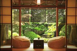 how to make your home totally zen in 10 steps freshomecom With katzennetz balkon mit green garden apartments suites