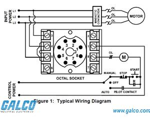 wiring diagram for 8 pin relay wiring image wiring similiar 8 pin relay diagram keywords on wiring diagram for 8 pin relay