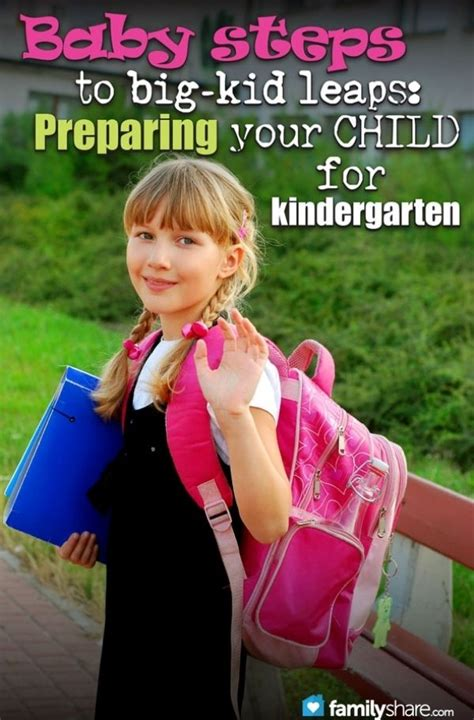 how to prepare child for preschool 21 best images about welcome to kindergarten on 692