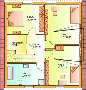 Garant Haus Bau : einfamilienhaus haus bauen energiesparhaus massivhaus energiewerthaus cottbus dresden ~ Markanthonyermac.com Haus und Dekorationen