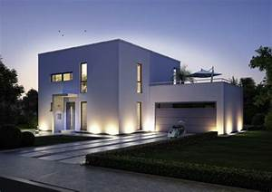 Moderne Innenarchitektur Einfamilienhaus : modernes einfamilienhaus super inspirierende bilder ~ Lizthompson.info Haus und Dekorationen