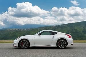 Mondial De L Automobile 2015 : nissan 370 z nismo 2015 mondial de l 39 automobile 2014 ~ Medecine-chirurgie-esthetiques.com Avis de Voitures