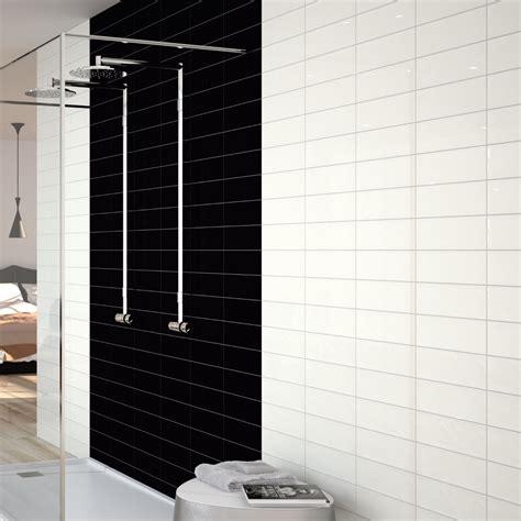 louvre wall ceramic tiles