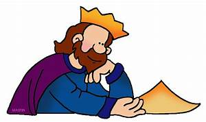 king clip art royalty free king clipart illustration ...
