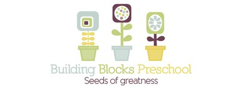 building blocks preschool june 2012 244 | facebook%2Bcover