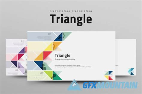 free downloadable powerpoint themes company presentation ppt free download jipsportsbj info
