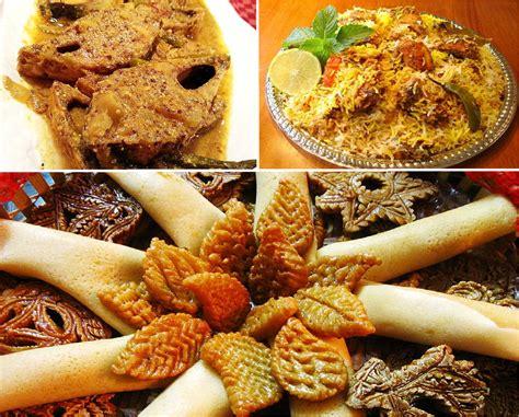 bd cuisine bangladeshi cuisine
