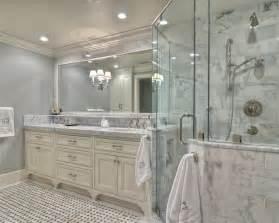 master bathroom paint ideas brilliant paint ideas for bedrooms home decorating ideas