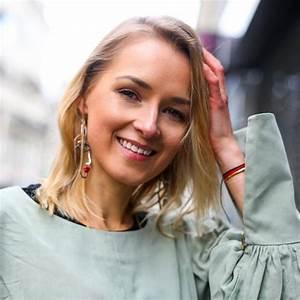 Sehr Dünne Haare Frisur : kurzhaarfrisuren die sch nsten schnitte f r kurze haare ~ Frokenaadalensverden.com Haus und Dekorationen
