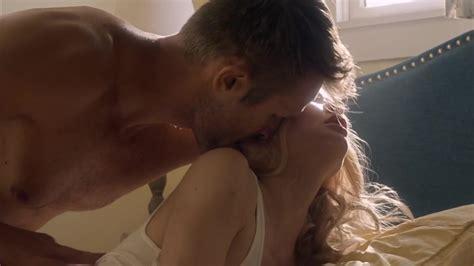 Emma Rigby Nude Hollywood Dirt 2017