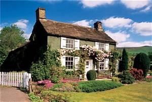 Haus Mit Fensterläden : country living ~ Eleganceandgraceweddings.com Haus und Dekorationen
