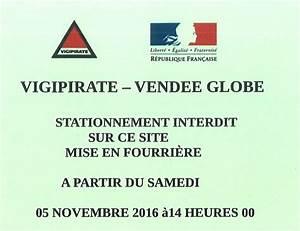 Mise En Fourrière : circulation et stationnement ~ Gottalentnigeria.com Avis de Voitures