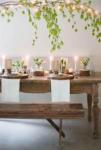 Bilder Deko Ideen : so dekorierst du dein heim stilvoll 25 diy deko ideen zu ostern ~ Watch28wear.com Haus und Dekorationen