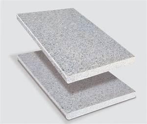 Granit Abdeckplatten Preis : poolabdeckplatten aus white pearl atlas natursteine ~ Markanthonyermac.com Haus und Dekorationen