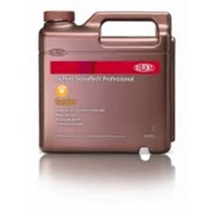 dupont grout sealer 1 gallon efloors com