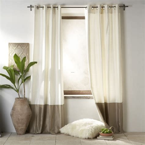 cool living room curtains ideas