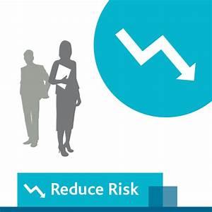 Reduce risk | Capita HR solutions