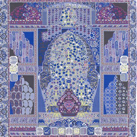 la maison des carr 233 s herm 232 s tapis persans