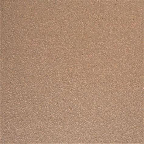 daltile quarry textures 4 x 8 non abrasive tile