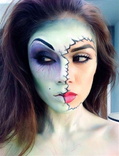fx makeup schools 25 best ideas about makeup on special