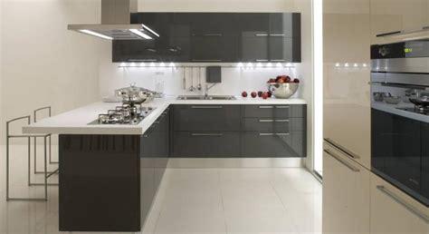 carrelage noir cuisine cuisine noir quel carrelage divers besoins de cuisine