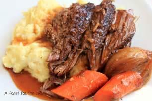 Image result for pot roast