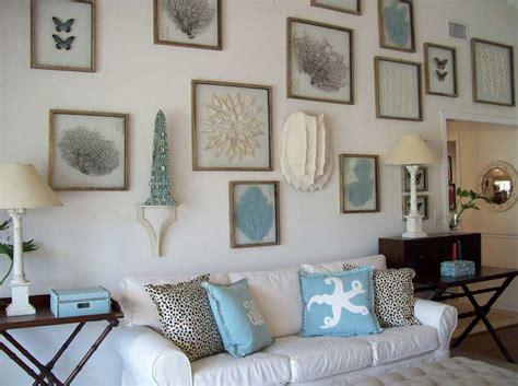 Beach House Decor Ideas Bring The Beach Inside Your Home
